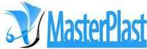 Master Plast Vršac Logo